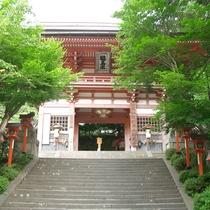◆京都観光◆鞍馬寺