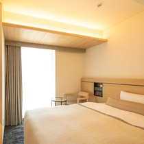 ◆客室◆シングルルーム