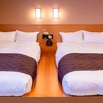 ベッドマットレスは信頼と安心の日本製「フランスベッド」