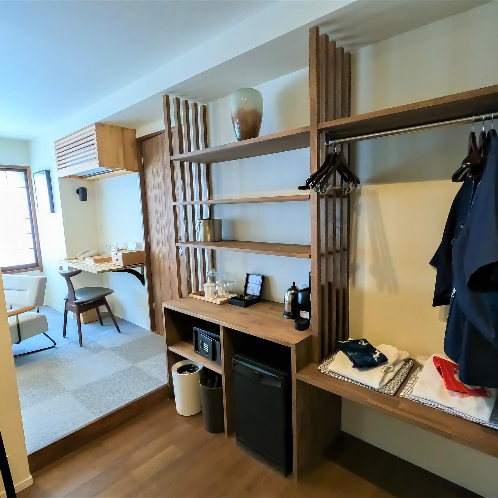 客室の一例_4