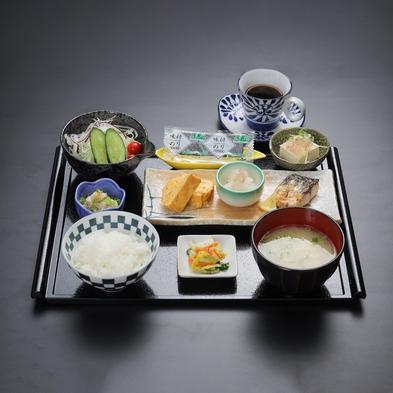 【宮崎牛を堪能】宮崎牛ステーキコース☆1泊2食付き