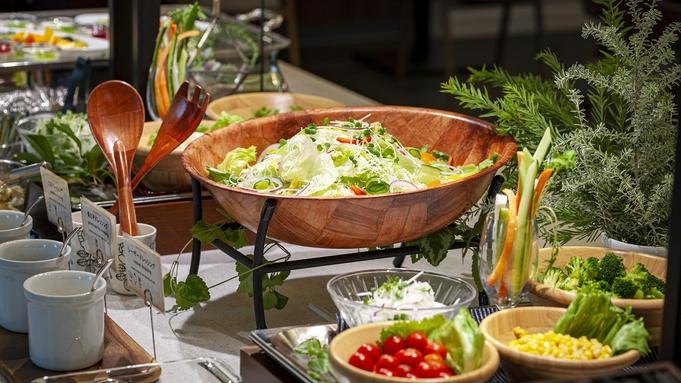 【期間限定】≪今だけ!朝食半額!≫ホテルグローバルビュー八戸アネックスグランドオープン記念プラン♪