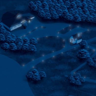 【光り輝く感動の夜空を!】浪合パークで楽しむ星空鑑賞プラン☆彡