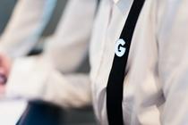 Uniform 制服