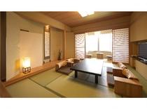 ◆スイート【子持(こもち) 501号室】主室10畳