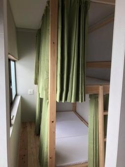 昭和の部屋(2名様まで)、銭湯入浴料込み