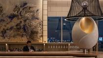 <レストラン>BALCÓN TOKYO