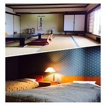 403号室【特別室】