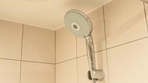 Chapter2 Twin バスルーム(ユニットバス)シャワーヘッド