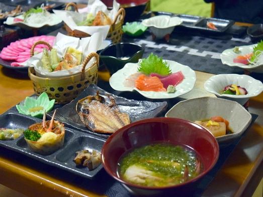 【夏旅セール】当館一番人気の朝夕食(和食)付プランを6/18〜8/31の期間お得な料金でご利用可能!