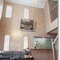 全館床暖房完備 全洋室セパレートタイプ・バス・トイレ付