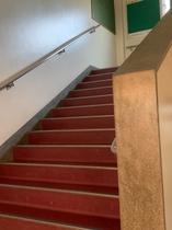 階段上るときはじゃんけんをしたよね?グリコ!パイナツプル!!