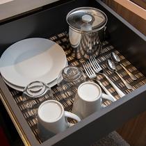 客室備品(食器類)