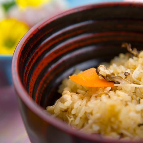 お料理イメージ(夕食)