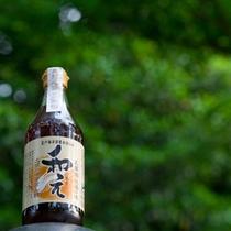 三翠園オリジナル商品