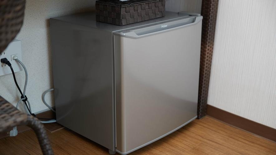 簡易冷蔵庫