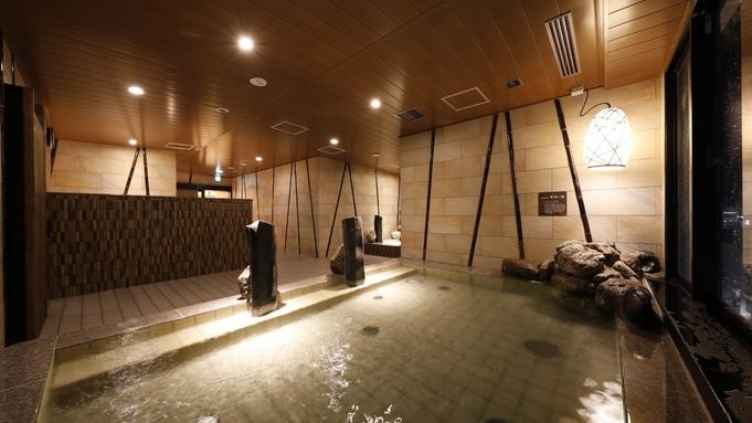 【WORK PLACE DORMY】ウィークリーWECOプラン(4〜29泊)≪素泊り・清掃なし≫
