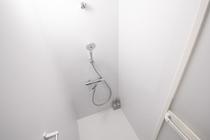 シャワールームRoom1