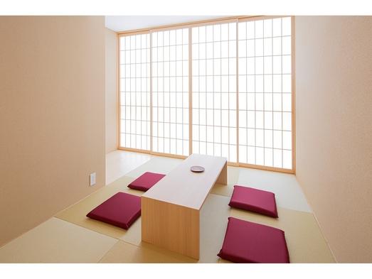 【当日限定】お部屋が残っていたらラッキー♪全室バストイレ別の新築ホテル!!(素泊まり)