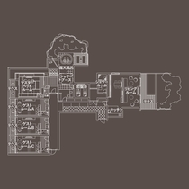 【グランヴィラ】最大4客室+専用LDK&スパ貸切