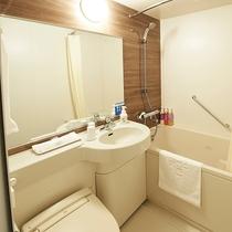 バスルーム(画像はイメージです)