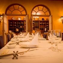 ◆レストラン-SONOMA-◆