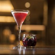 【The Bar】アンジェリーク
