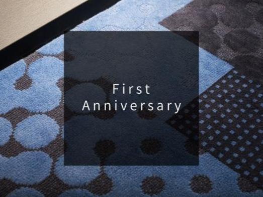 【1周年ありがとう♪】JR東日本ホテルメッツ五反田の1周年を記念して★朝食付きプラン