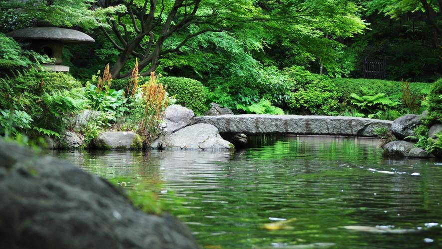 【周辺】池田山公園