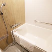 お風呂【セパレート仕様】