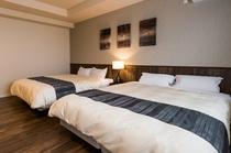 4Fベッドルーム