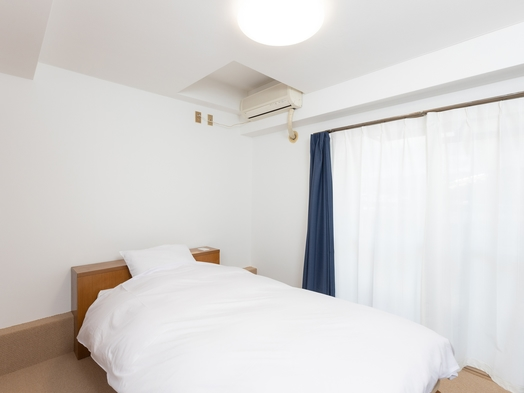 【信州割SPECIAL】☆素泊まり☆小黒川スマートICから車で3分!部屋別WiFiでセキュリティ安心