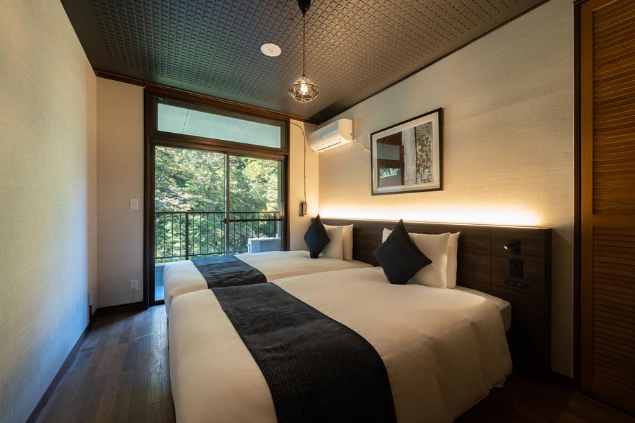 7号室/Room7