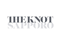 THE KNOT SAPPORO