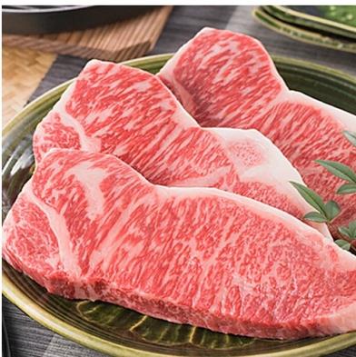 【プレミアムプラン】 信州牛をステーキとしゃぶしゃぶで召し上がる『信州牛フレンチ』でおもてなし