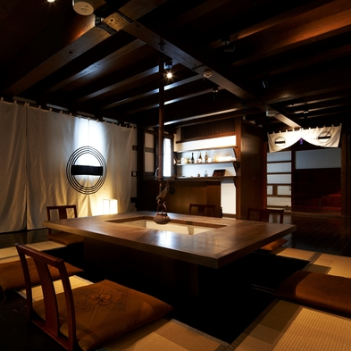 【巡るたび、出会う旅。東北】【素泊り】みちのくの小京都を満喫!古民家ステイ・スタンダードプラン