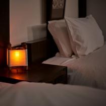 反物蔵ベッド