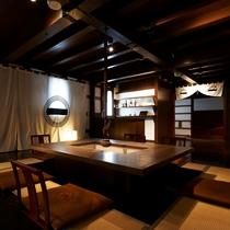 武士蔵部屋