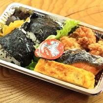 ☆料理_お弁当 (1)