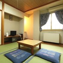 ☆客室_和室 (4)