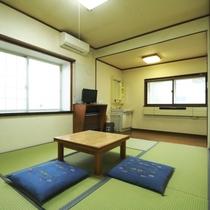 ☆客室_和室 (1)