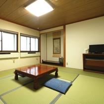 ☆客室_和室 (2)
