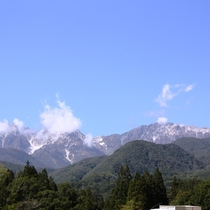 ☆周辺・景色_山 (1)