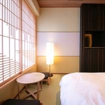 【かすが-kasuga-】[室内一例]