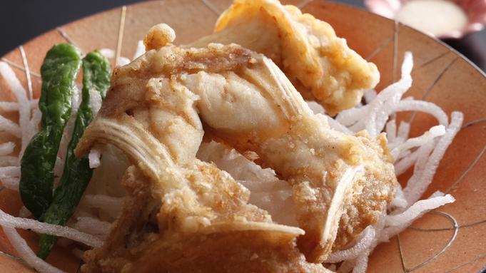 【早得21】特選・淡路島3年とらふぐフルコース★美味しい食べ方を究めた垂涎の逸品づくし