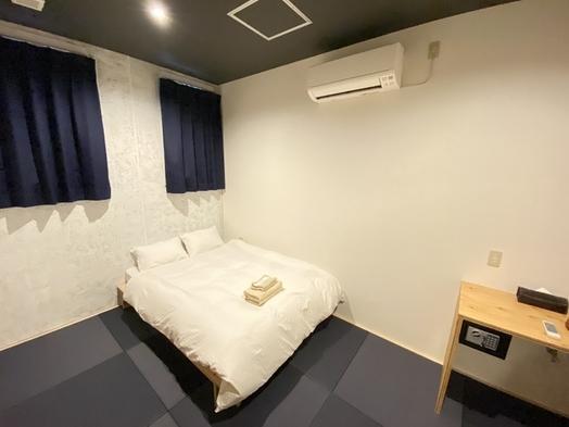 【素泊まりプラン】和室☆プライベートルーム