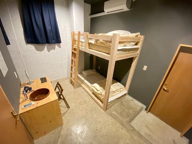 P-05 private room