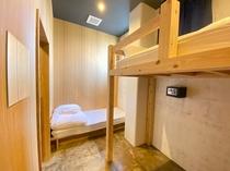 P-06 private room