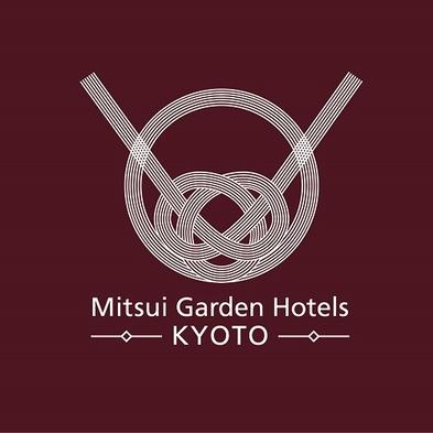三井ガーデンホテルズが贈る、京のおもてなし「バゲージサービス」付きプラン