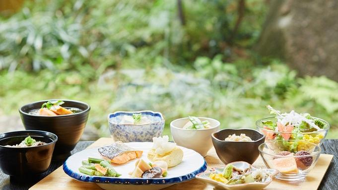 【エア旅】to札幌 〜京都にいながら北海道気分〜 現地スタッフおすすめの特典付プラン<朝食付>